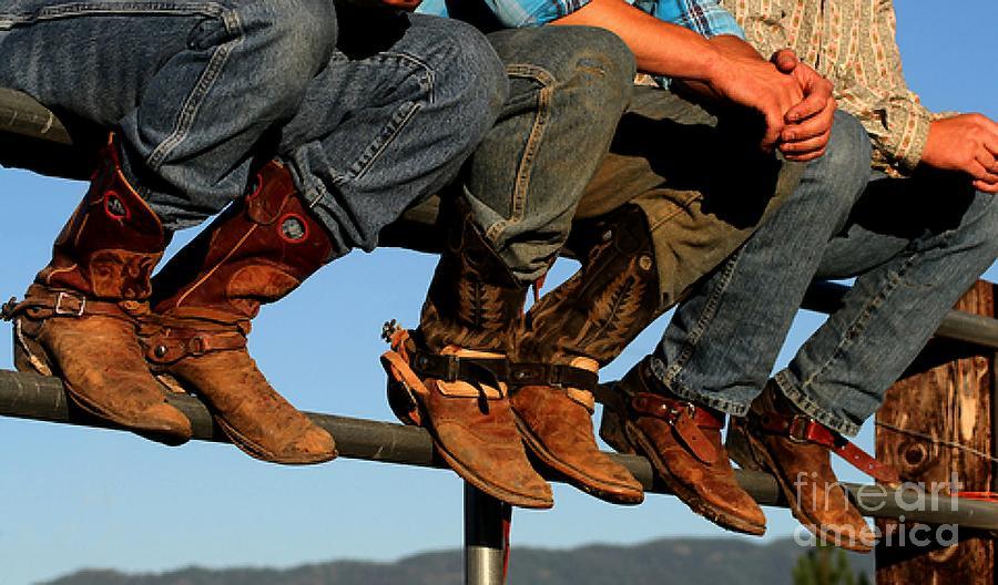 Peter Turchin When Real Men Wore High Heels - Peter Turchin