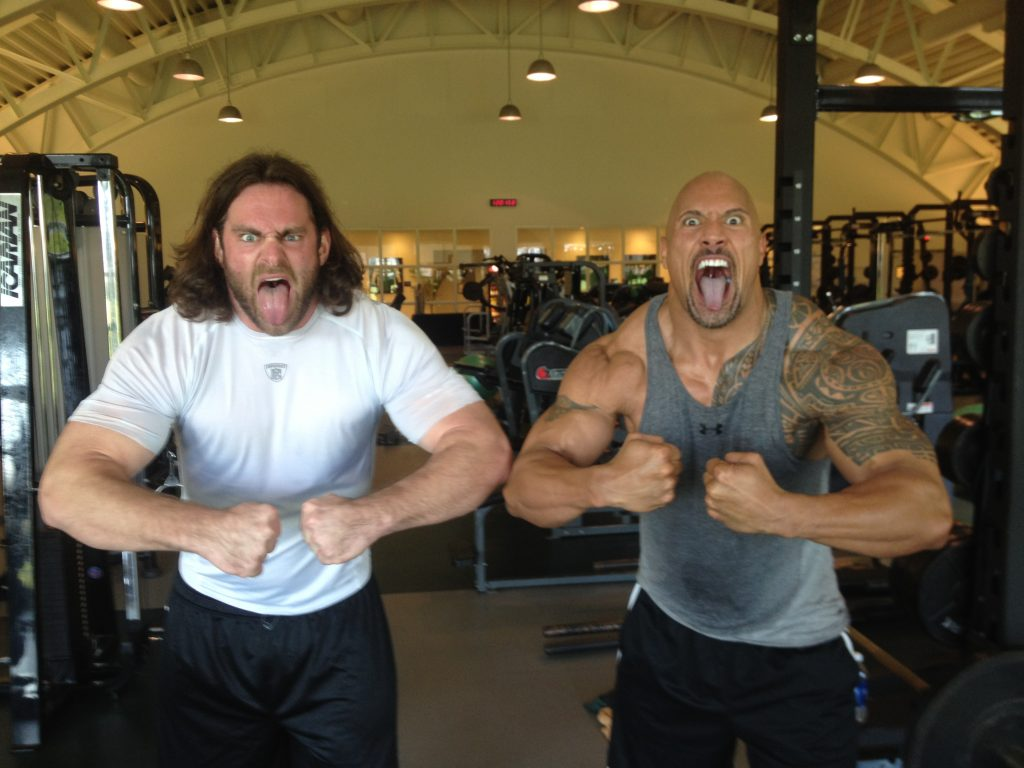 [Image: Evan_Mathis_and_Dwayne_Johnson-1024x768.jpg]